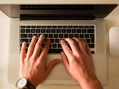 informatique numérique